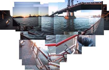 manhattan_br_collage